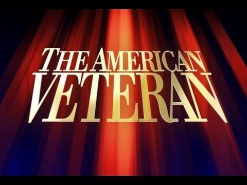 AmericanVeteran