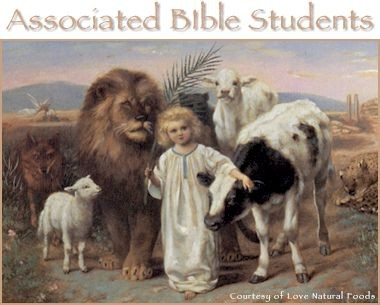 AssociatedBibleStudents