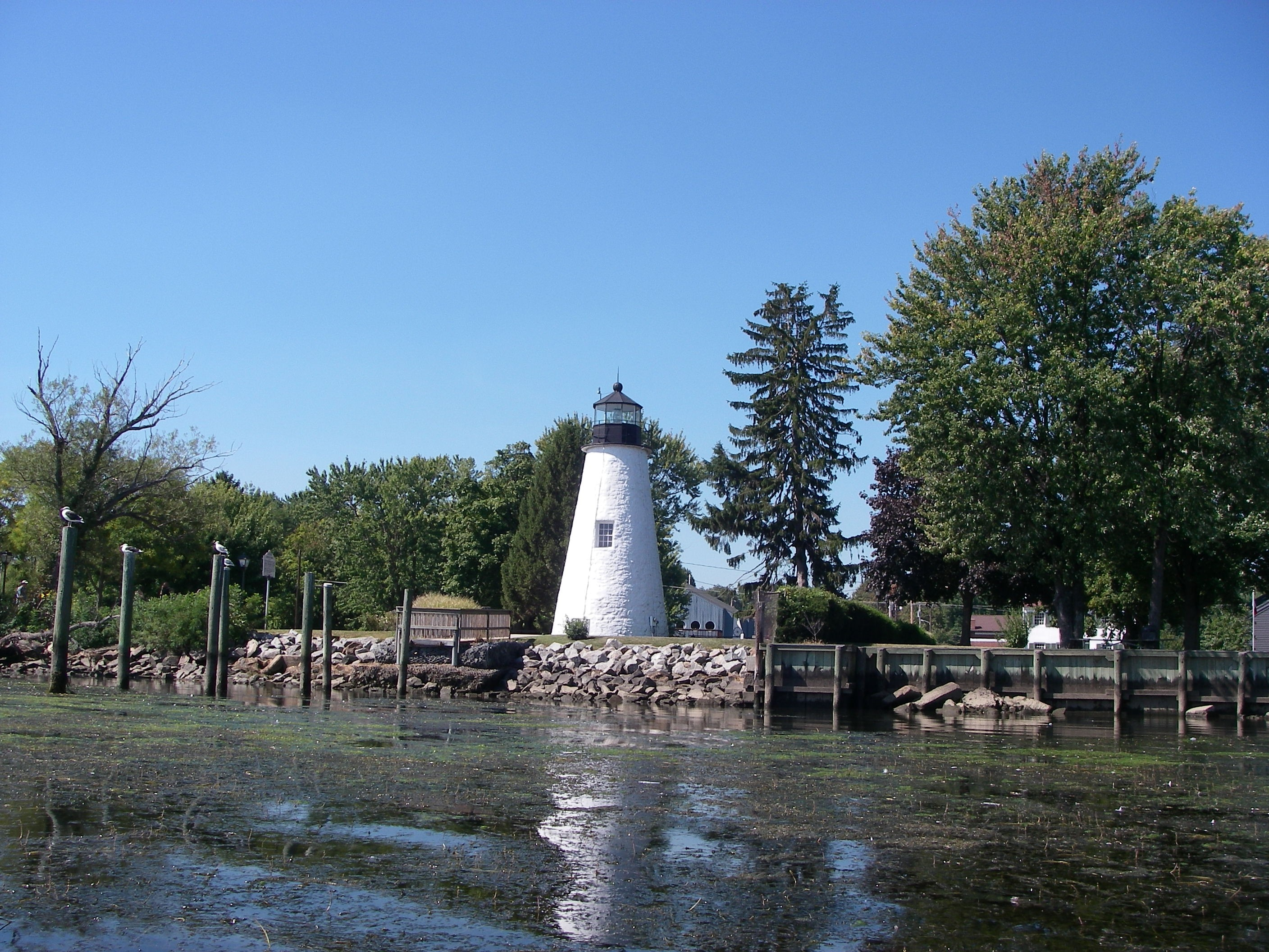 CPlighthouse3