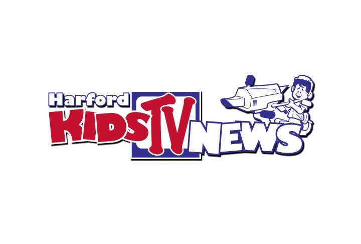 Final KidsTVNews logo
