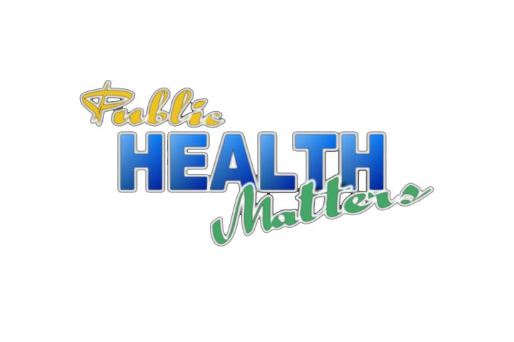 HealthMatterslogo