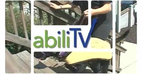 abiliTV2