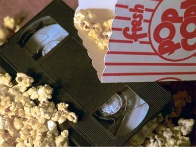 movieclassics